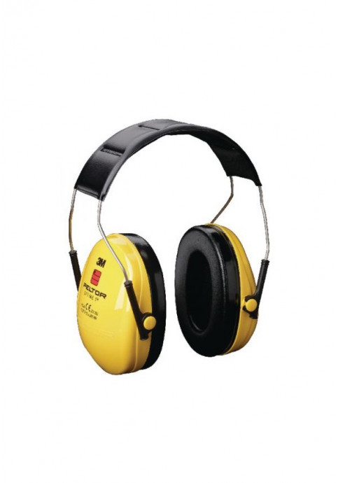 Антифони 3M H510A-401-GU Peltor Optime I