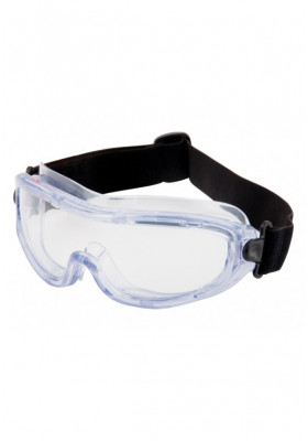 "Панорамни очила тип ""маска"" G4000"