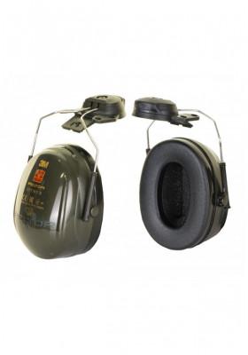 Антифони 3M H520P3E-410-GQ Peltor Optime II