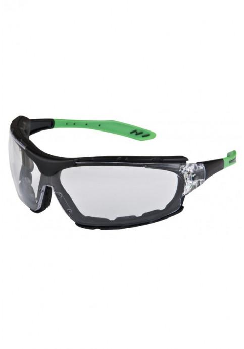 Защитни очила M6000