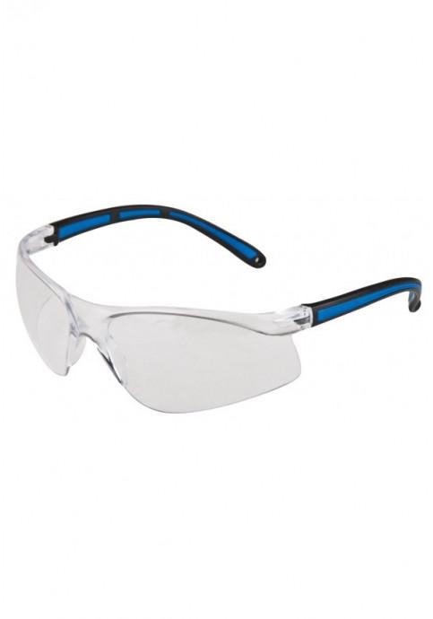 Защитни очила M8000