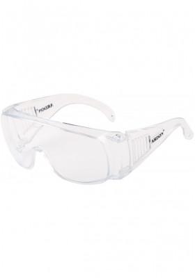 Защитни очила V1011E
