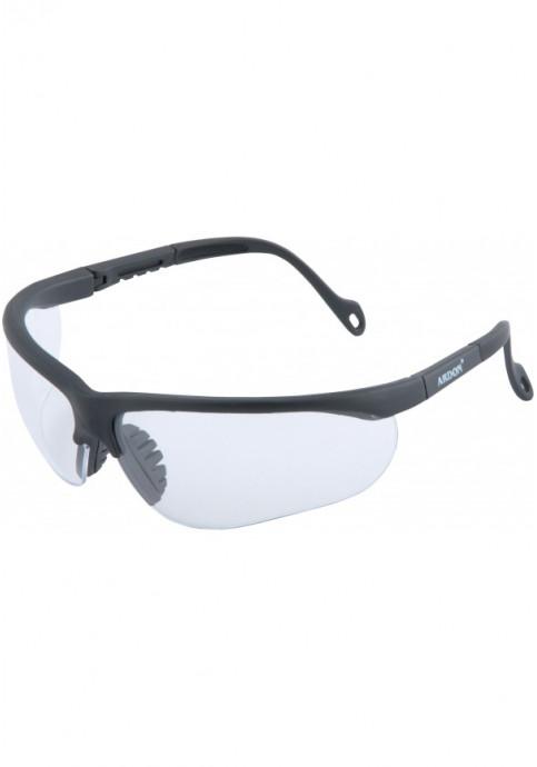 Защитни очила V8000