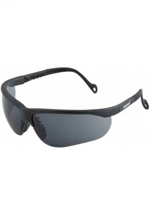 Защитни очила V8100