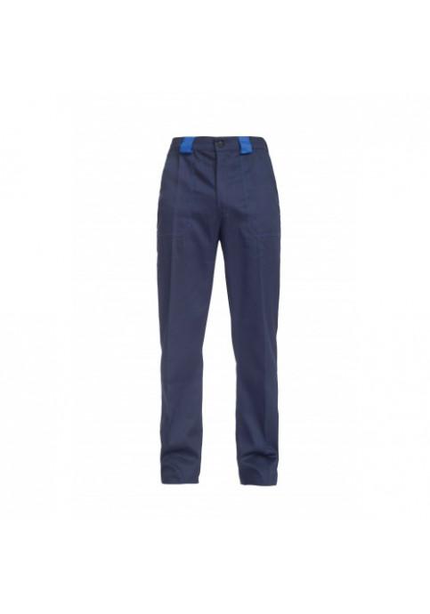 Работен панталон ARES Trousers BLUE