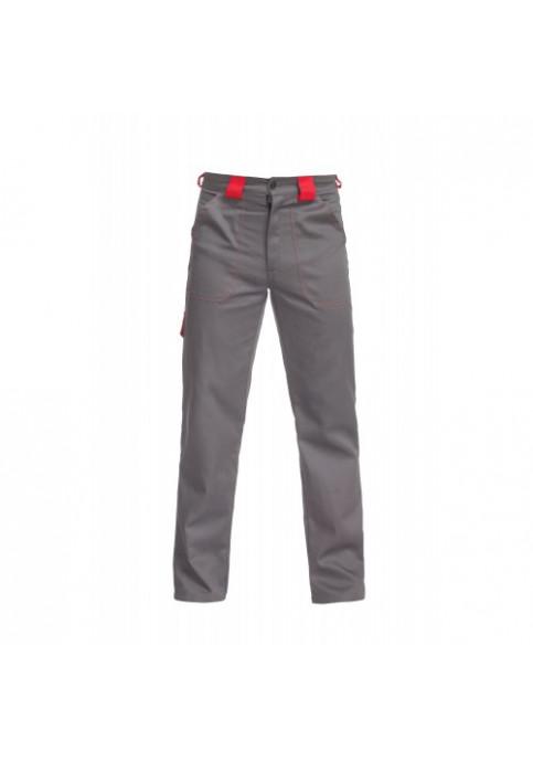 Работен панталон ARES Trousers GREY