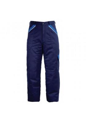 Панталон ZEUS Trousers