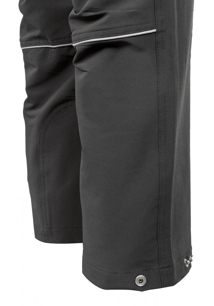 Панталон FOBOS