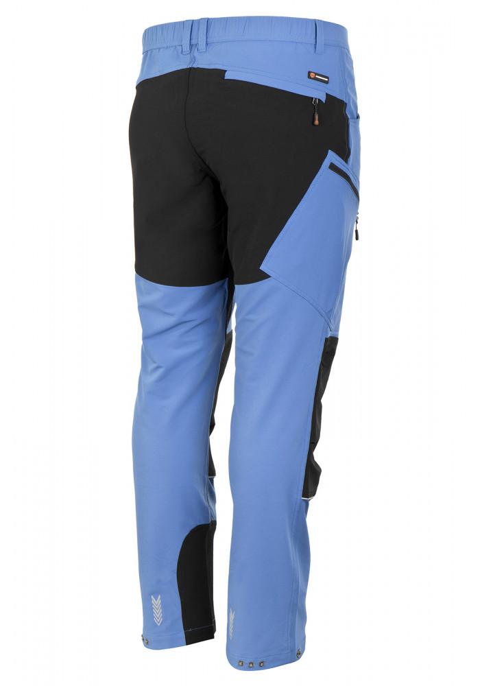 Панталон FOBOS BLUE