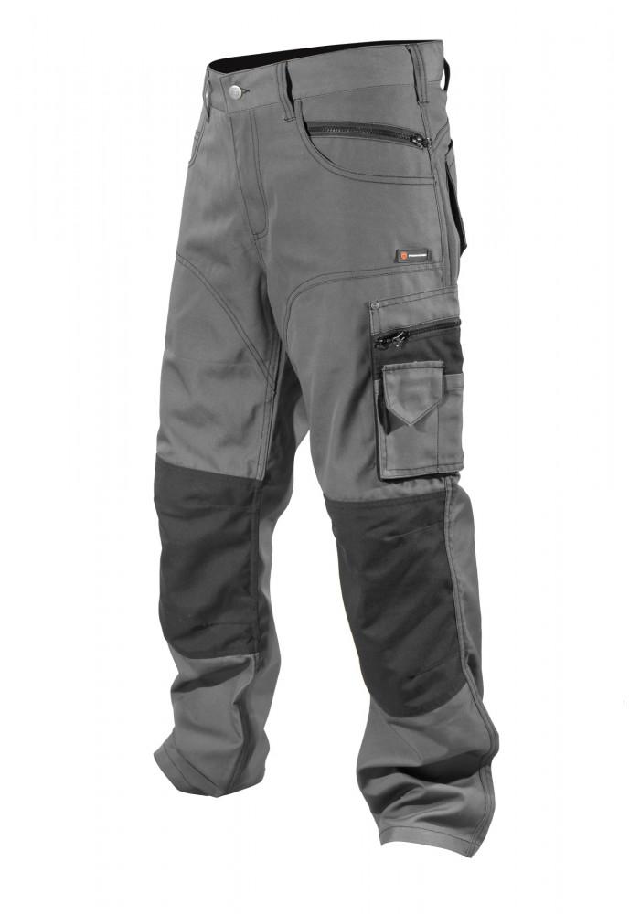 Панталон MYRON