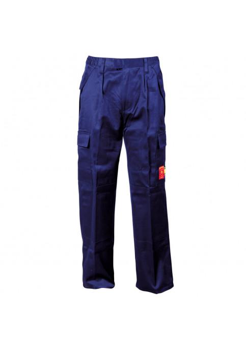 Работен панталон COEN TROUSERS