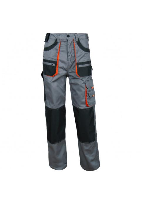 Работни панталони DES-EMERTON TROUSERS