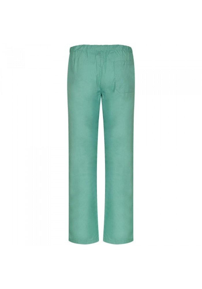 Работен панталон BATISTA GREEN
