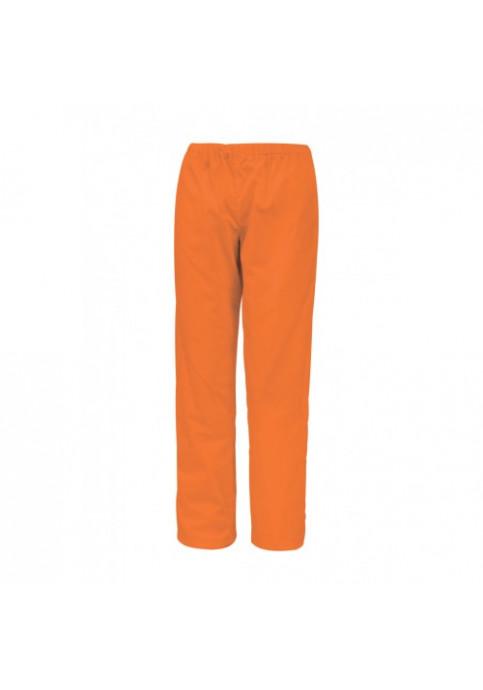 Работен панталон BATISTA ORANGE