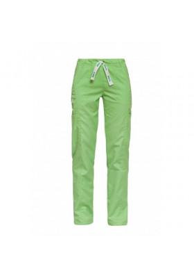 Работен панталон DANTE GREEN