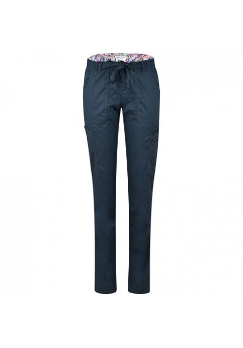 Дамски медицински панталон LINDSEY GREY