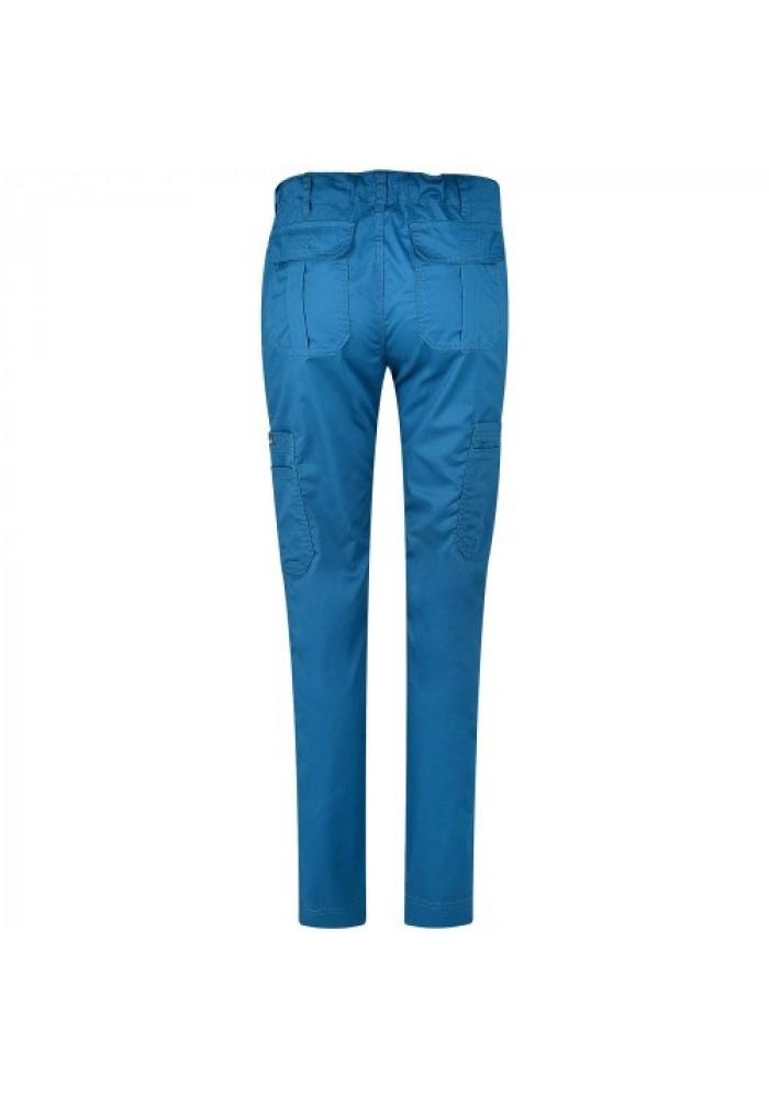 Дамски медицински панталон LINDSEY GREEN