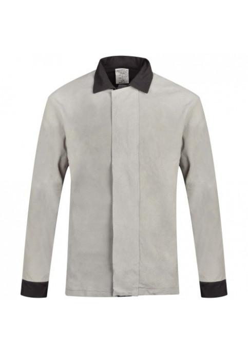 Работно яке за заварчици WELD Jacket
