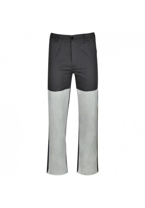 Работен панталон за заварчици WELD Trousers