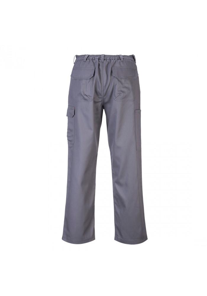 Панталони BZ31 - Bizweld FR Cargo