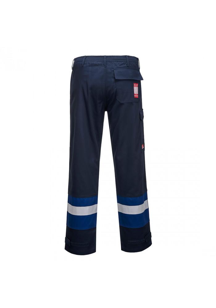 Панталони FR56 - Bizflame Plus