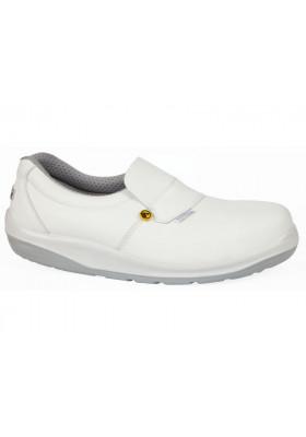 Работни обувки BERGEN S2