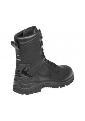 Работни обувки BNN COMMODORE S3 SUMMER BOOT