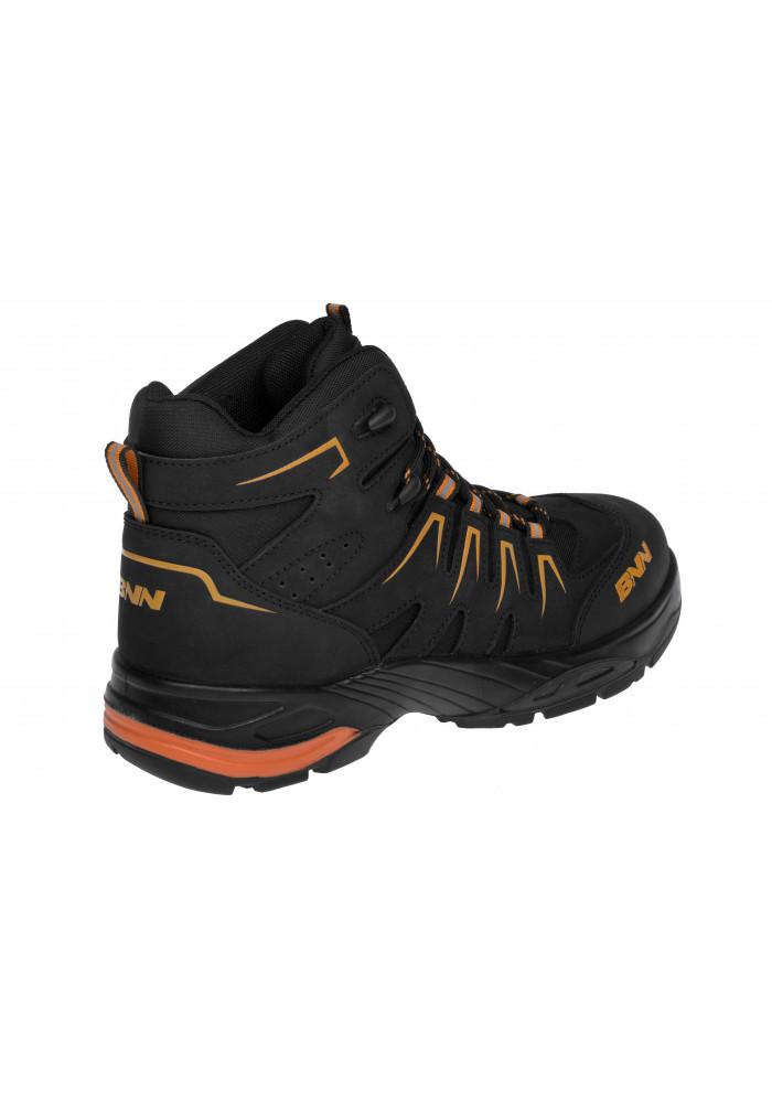 Работни обувки BNN ORLANDO XTR NM S3 HIGH