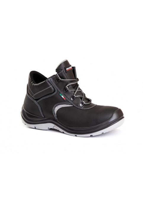 Работни обувки високи CAMBRIDGE S3