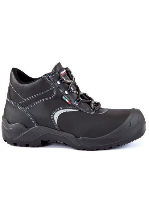 Работни обувки GRANADA S3 TO068D