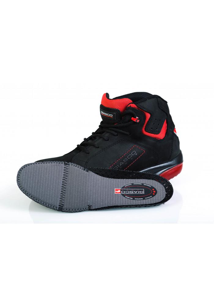 Работни обувки GYM S3