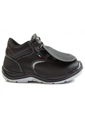 Работни обувки IRON RM S3