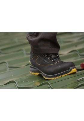 Работни обувки LIBRA S3