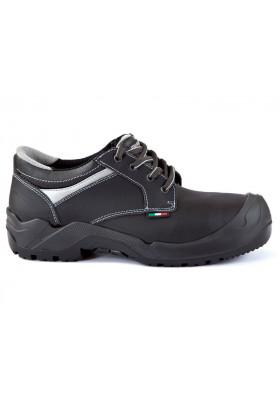 Работни обувки MALAGA S3 SRC