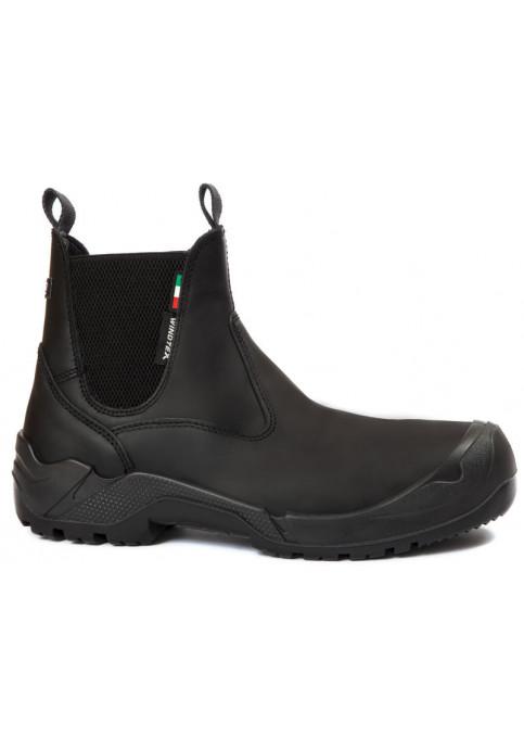 Работни обувки ORLANDO S3 CI SRC