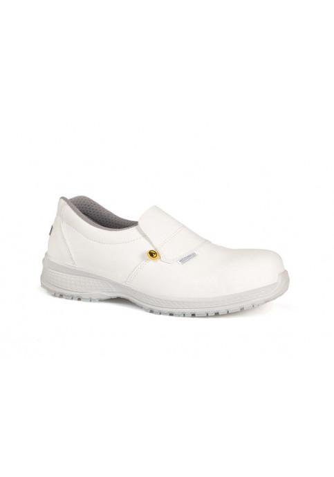 Работни обувки ниски Polo S2