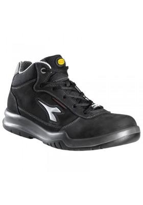 Работни обувки DIADORA COMFORT HI S3 SRC-ESD