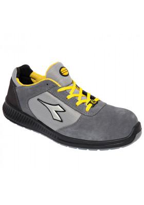 Работни обувки DIADORA D-FORMULA LOW S1P SRC ESD