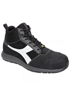 Работни обувки DIADORA D-LIFT SOCK PRO S3 SRC HRO ESD