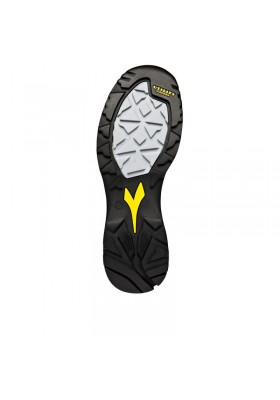 Работни обувки DIADORA D-TRAIL LEATHER BOOT S3 SRA HRO WR CI