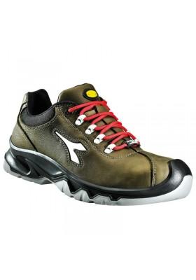 Работни обувки DIADORA DIABLO S3 SRC CI