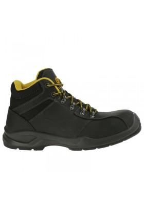 Работни обувки DIADORA FLOW ANKLE S3