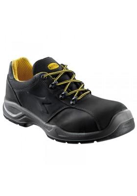 Работни обувки DIADORA FLOW II LOW S3 SRC