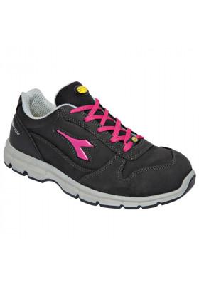 Работни обувки DIADORA RUN II LOW S3 SRC