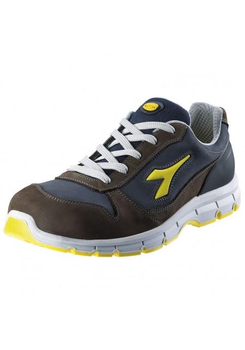 Работни обувки DIADORA RUN LOW S3 SRC