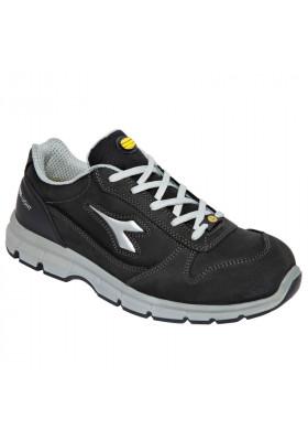 Работни обувки DIADORA RUN LOW S3 SRC ESD