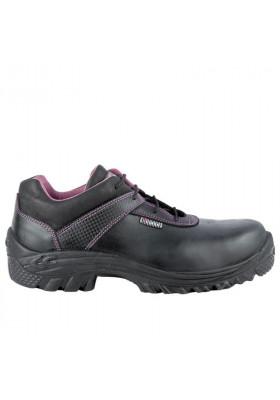 Работни обувки ELENOIRE S3 SRC
