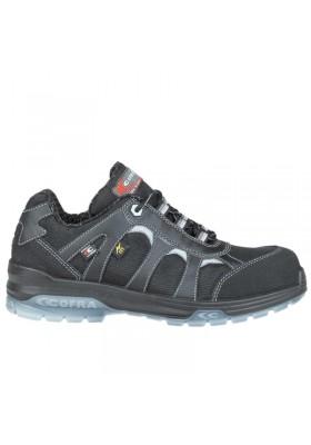 Работни обувки FRANKLIN SB E P FO SRC