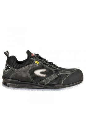 Работни обувки KRESS S1 P ESD SRC