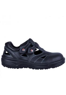 Работни обувки MONIQUE S1 ESD SRC